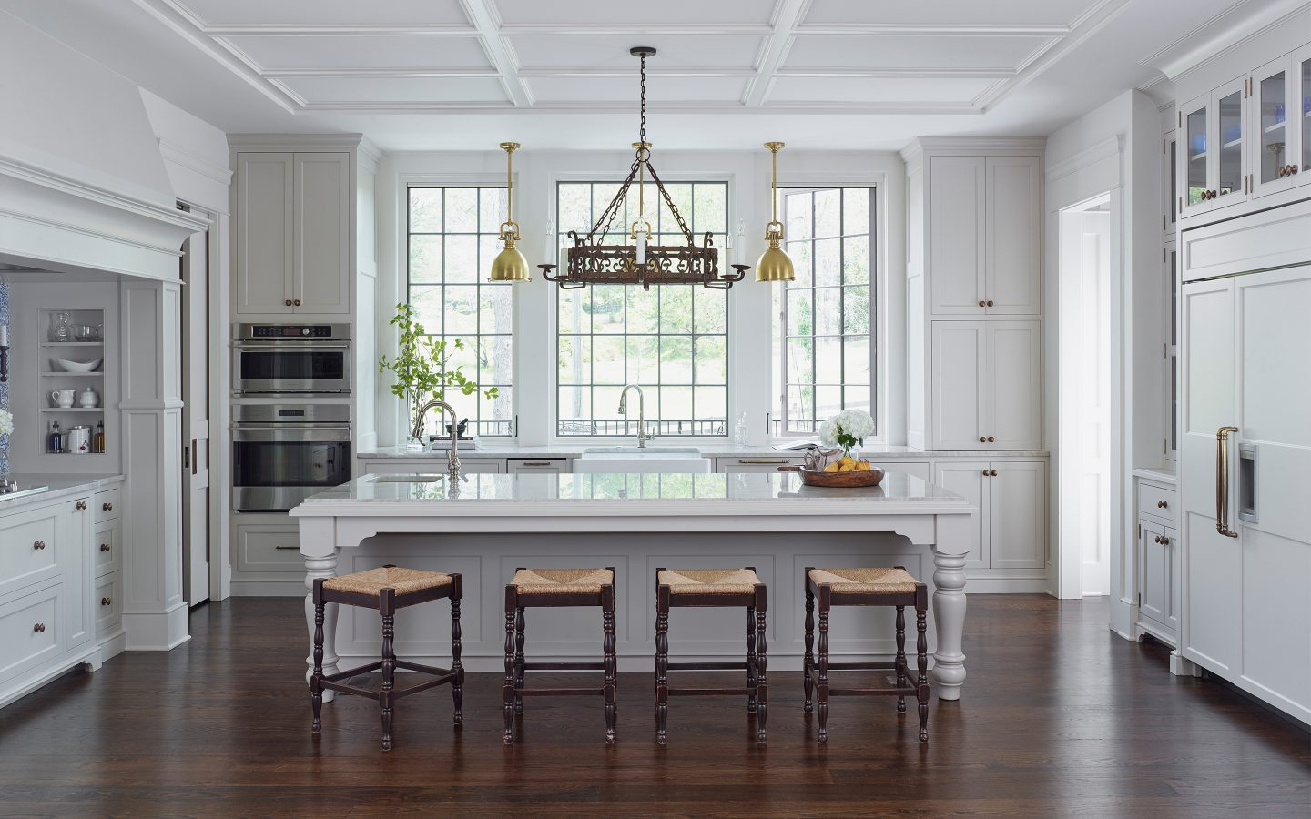 Christopher Architecture Interiors Commercial Residential Alabama