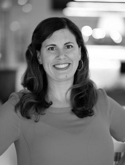 Natalie Guckert